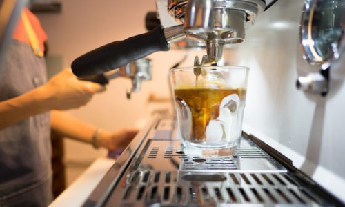 How to find the Best Coffee Beans for Espresso