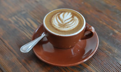 Cappuccino vs Latte: The Ultimate Guide to Milk-Based Concoctions