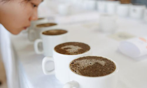 Americano vs Drip Coffee: What's the Difference?