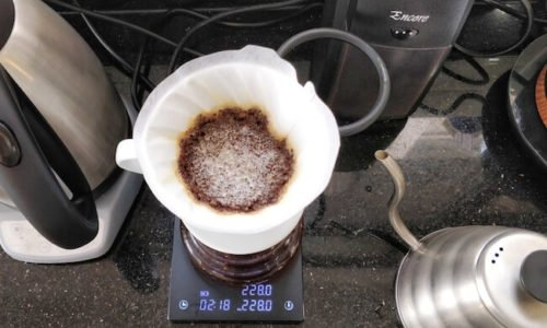 My Opinion: The Best Way to Make Coffee at Home