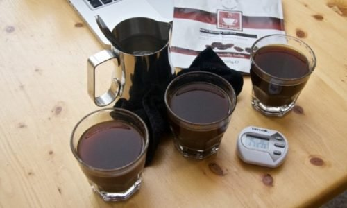 Craft Coffee vs. Specialty: What's the Difference?