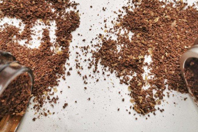 grind size for pour over 1zpresso jx