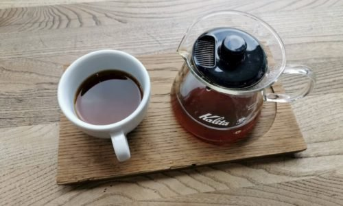 What is the Best Temperature for Brewing Coffee?