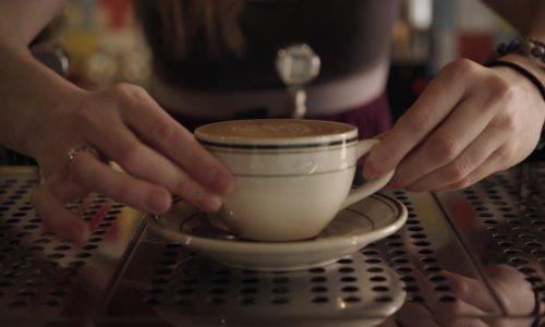 The Best Coffee Documentaries