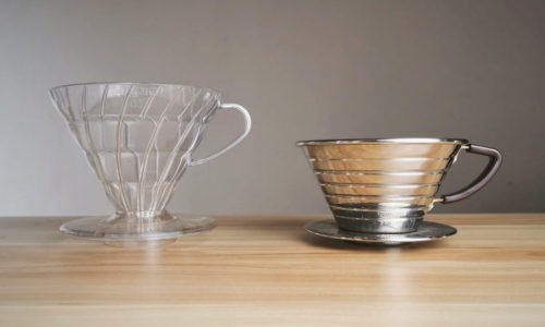 Hario V60 vs Kalita Wave: Which One Should You Get?