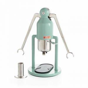 cafelat robot espresso machine