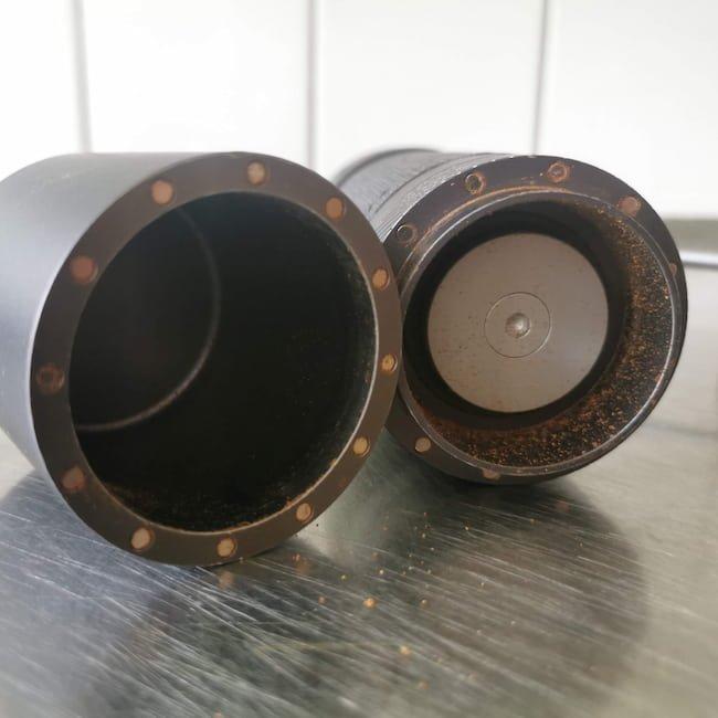 1zpresso j-max magnets