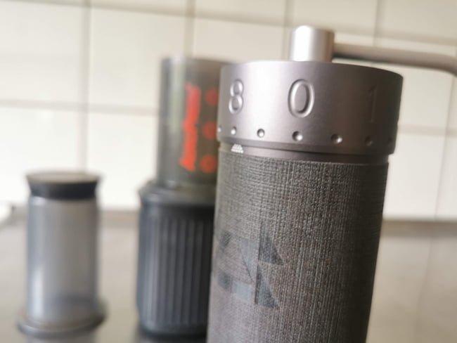 1zpresso j-max close up
