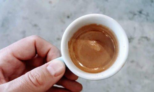 How to Fix Sour Espresso